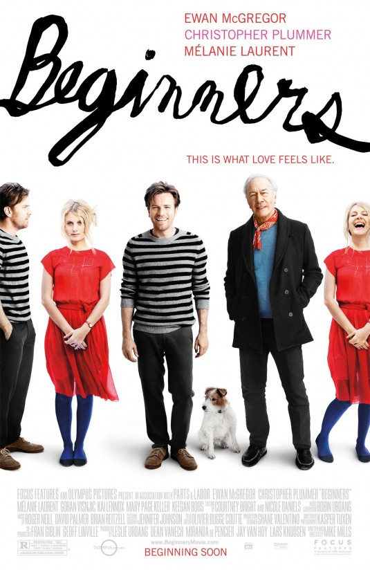 Beginners Review
