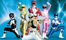 Power Rangers Movie Begins The Casting Process