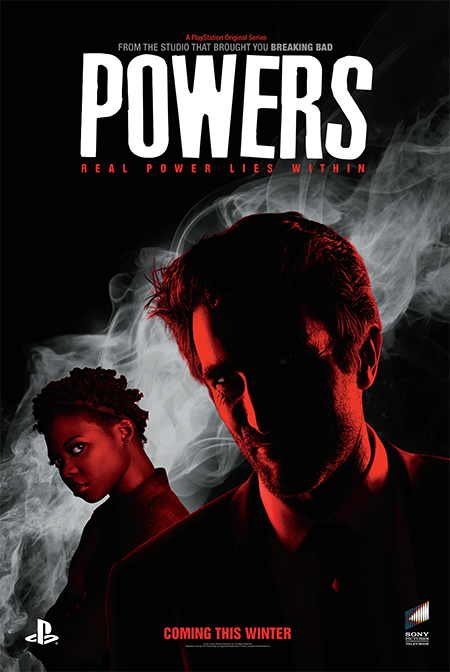 powers-poster-two