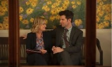 "Parks And Recreation Review: ""Second Chunce"" (Season 6, Episode 10)"