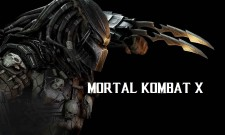 Mortal Kombat X Welcomes Its Newest Guest Character, Predator, On July 7