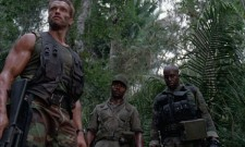 Shane Black's Predator Sequel Will Reinvent The Franchise