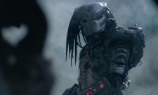 The Predator Reboot On The Cusp Of Pre-Production, Shane Black Teases R Rating