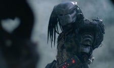 The Predator Could Be In For A Costume Upgrade Ahead Of 2018 Reboot, Says Shane Black