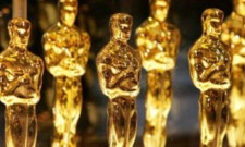 Predicting The 88th Annual Academy Awards