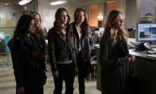 "Pretty Little Liars Review: ""Whirly Girly"" (Season 5, Episode 2)"