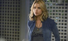 "Pretty Little Liars Review: ""Run, Ali, Run"" (Season 5, Episode 6)"