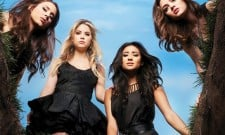 Netflix Acquires Rights To Warner Bros' Pretty Little Liars