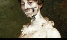 Pride And Prejudice And Zombies May Be One Step Closer To The Big Screen