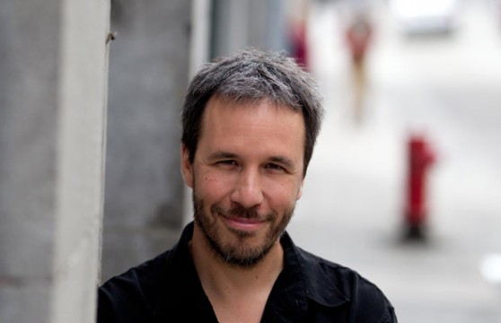 Denis Villeneuve Will Tell The Story Of Your Life