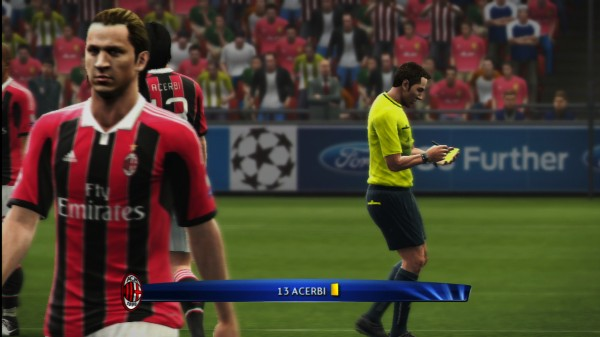 proevolutionsoccer2013review3 e1349977041513 Pro Evolution Soccer 2013 Review