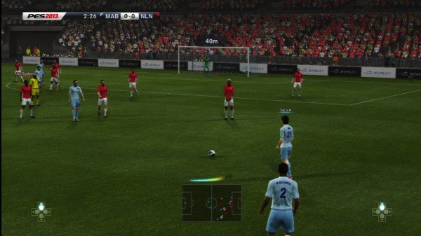 proevolutionsoccer2013review4 e1349975109661 Pro Evolution Soccer 2013 Review