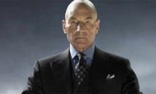 Patrick Stewart Open To Playing Xavier In Deadpool 2 And Legion