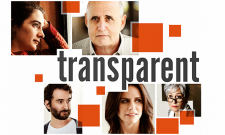 First Trailer For Amazon's Transparent Has Us Excited