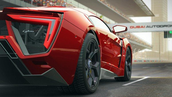 project_cars_lykan_3-600x337
