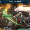 Project X Zone 2 Coming To 3DS This Fall