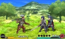 Project X Zone 2 Will Feature Characters From Nintendo
