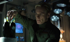 Big Things Have Small Beginnings – The Connection Between Prometheus And Alien
