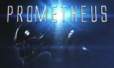 Check Out This Prometheus Preview Trailer