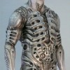 New Prometheus Set Photos Reveal Unseen Engineer Characters