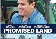 promised-land-blu-ray-cover-00