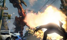 PC Version Of Prototype 2 Delayed To July 24