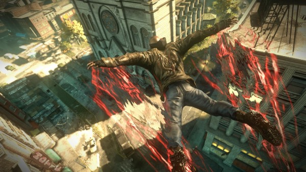 Are Prototype And Prototype 2 Coming To Xbox One & PS4?
