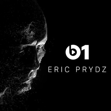 Eric Prydz's New Beats 1 Radio Show Looks To Be A Bi-Weekly Revelation