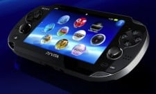 10 Upcoming PS Vita Games That We Can't Wait For