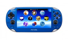 Vita Gets PlayStation Plus And New Colors This November