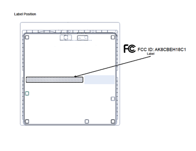 FCC Documents Appear To Reference A New PS3 Super Slim