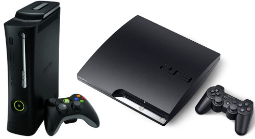 Sony Pictures Registers Trademarks For Console War Movie