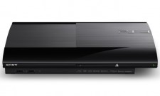 Rumor: New PlayStation 4 Dev Kits Shipping Now, Reveal Expected Before E3