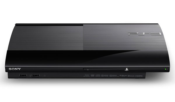 ps3 super slim (3)