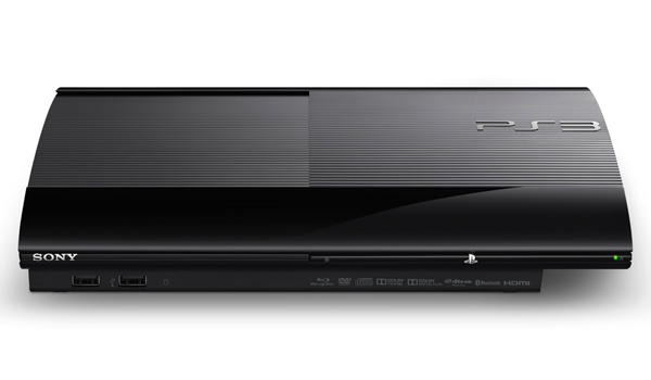 """Sony Has """"No Plans"""" For A PlayStation 3 Price Cut"""