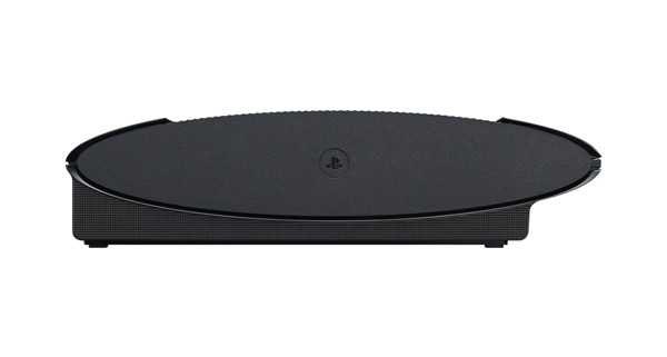 ps3 super slim 4 600x321 [Update] PlayStation 3 Super Slim Redesign Announced, Launches Sept 25th