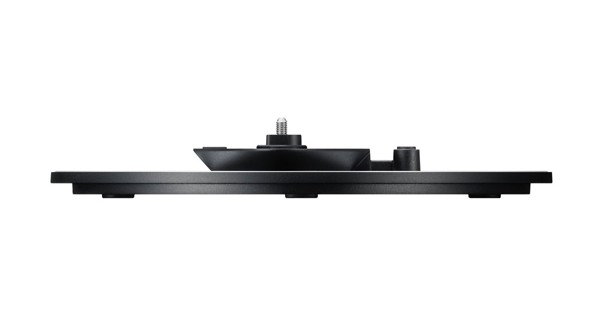ps3 super slim stand 5 600x321 [Update] PlayStation 3 Super Slim Redesign Announced, Launches Sept 25th