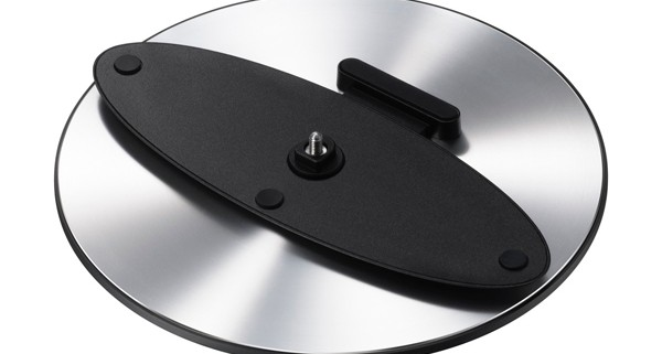 ps3 super slim stand 6 600x321 [Update] PlayStation 3 Super Slim Redesign Announced, Launches Sept 25th