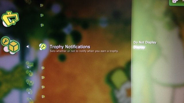 ps3-trophies