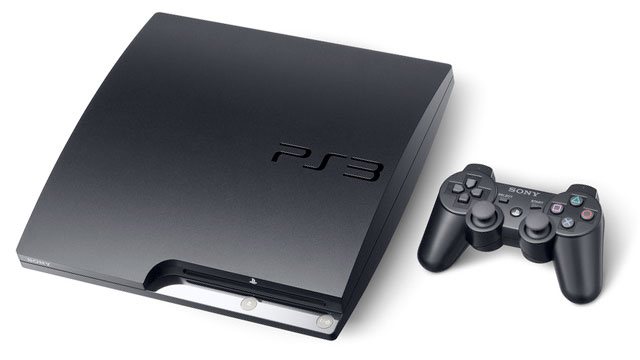 Is 2011 The Year Of The PS3?