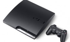 PS3 Price Drop Announced, Effective Immediately