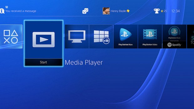 ps4-media-player-playstation-4-sony-620x349