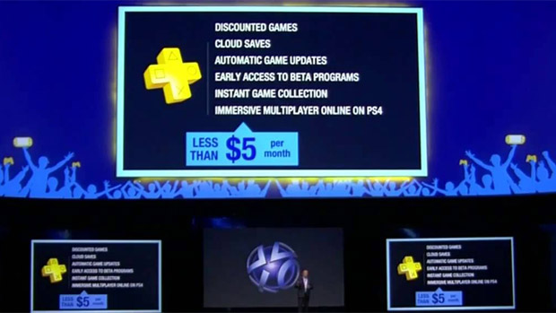 ps4-playstation-plus-multiplayer