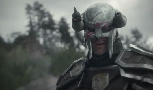 From Tamriel To Helghan: Sony Unveils New 'Perfect Day' Ad For PlayStation 4