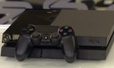 PlayStation 4 Firmware 2.50 Details Leaked