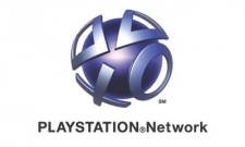 What's Happening With The Playstation Network?