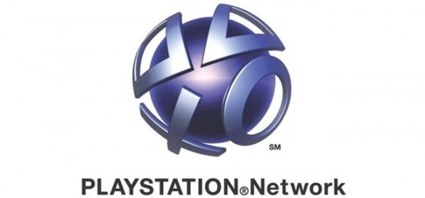Sony: 3 Million New Customers Since PSN Downtime