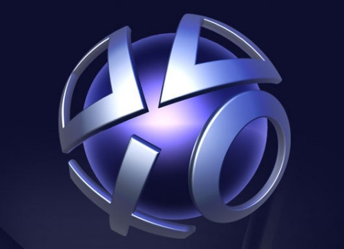 Sony Trying To Find 'Solution' To PSN Problem