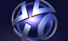 PSN Down In Europe And North America