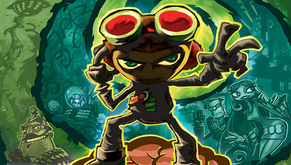 Notch Backs Out Of Talks To Fund Psychonauts 2 Development